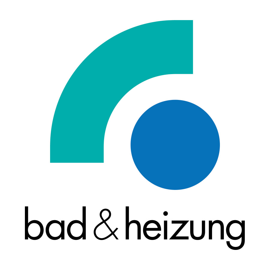 bad&heizung